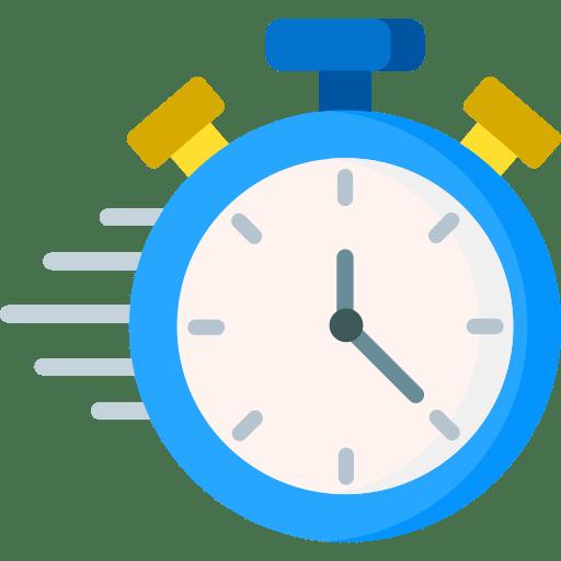 Chronomètre - Onaos