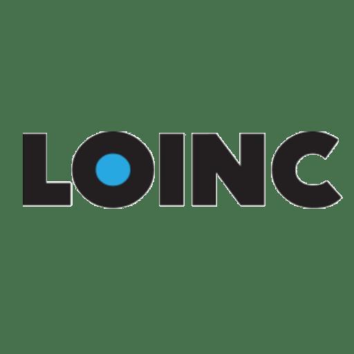 LOINC - Onaos