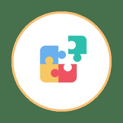 Puzzle - Onaos